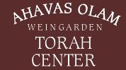 Ahavas Olam Weingarden Torah Center