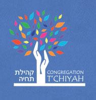 Congregation T'Chiyah